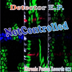 NotControlled - Detector EP