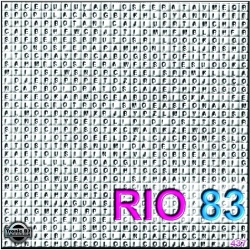 TB7 437 - Rio 83 - Deal Of The Day EP