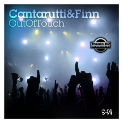 TB7 391 - Cantarutti & Finn - Out Of Touch