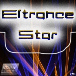 ELT 229 - Eltrance Star