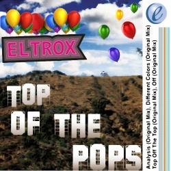 ELT 233 - Eltrox - Top Of The Pop