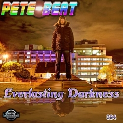TB7 394 - Pete Beat Feat Amy Ash - Everlasting Darkness