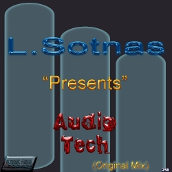 ELT 258 - L.Sotnas - Audio Tech