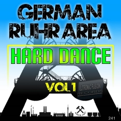 ELT 241 - Ruhr Area Hard Dance