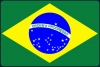 World Electric BR