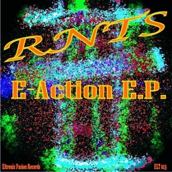 RNTS - E Action EP