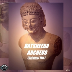 Batsheeba - Archeus (Original Mix)